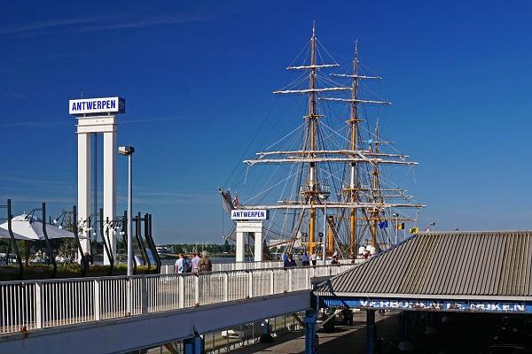 Amerigo-Vespucci-marine-schip-Antwerpen-Italie (20)