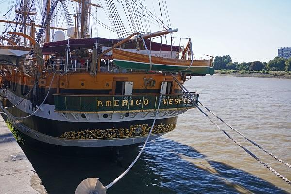 Amerigo-Vespucci-marine-schip-Antwerpen-Italie (3)