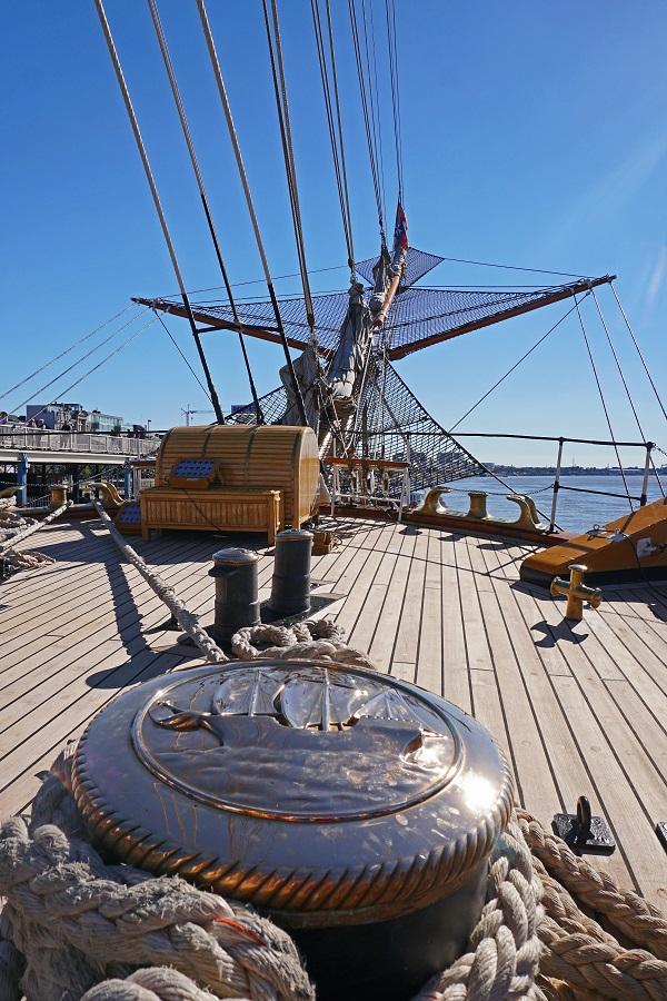 Amerigo-Vespucci-marine-schip-Antwerpen-Italie (5)