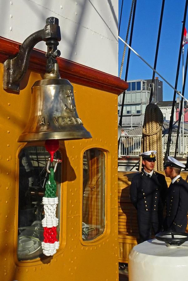 Amerigo-Vespucci-marine-schip-Antwerpen-Italie (6)