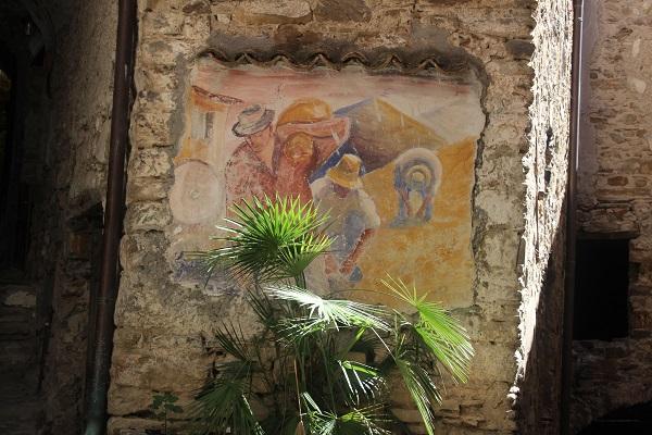 Apricale-Ligurie (13)