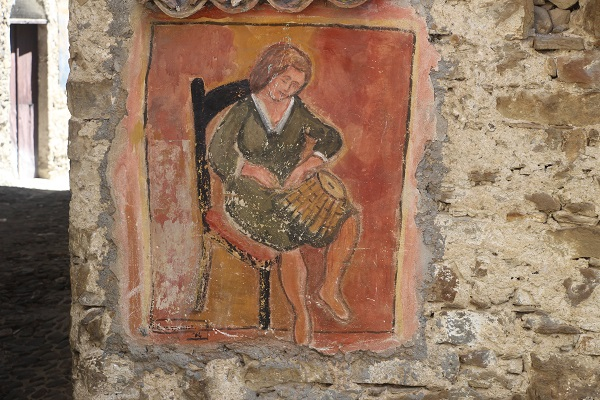 Apricale-Ligurie (14)