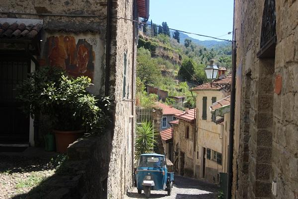 Apricale-Ligurie (4)