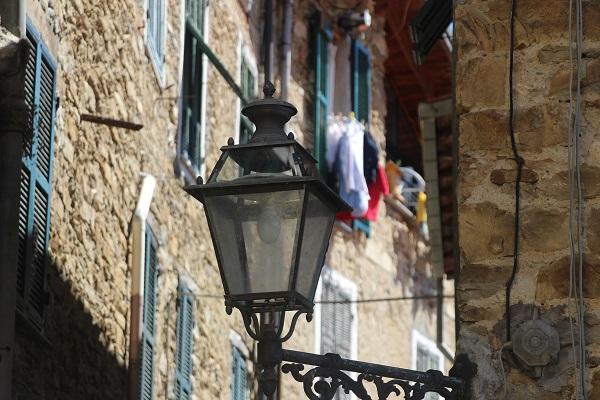 Apricale-Ligurie (7)