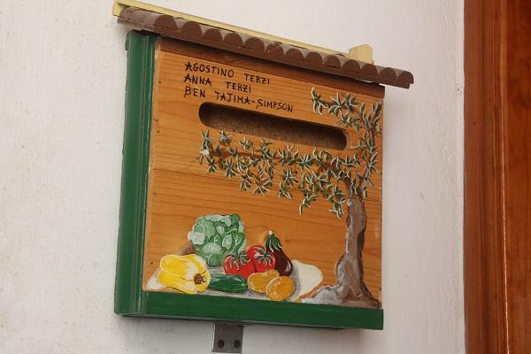 Apricale-Ligurie (9)