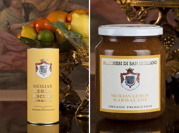 Azienda-Agricola-San-Giuliano-Sicilie-koekjes-marmelade-citroen