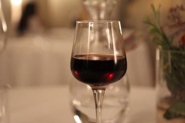 Azienda-Azelia-wijn-proeven-Piemonte (1)