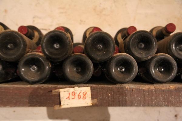 Azienda-Azelia-wijn-proeven-Piemonte (2)