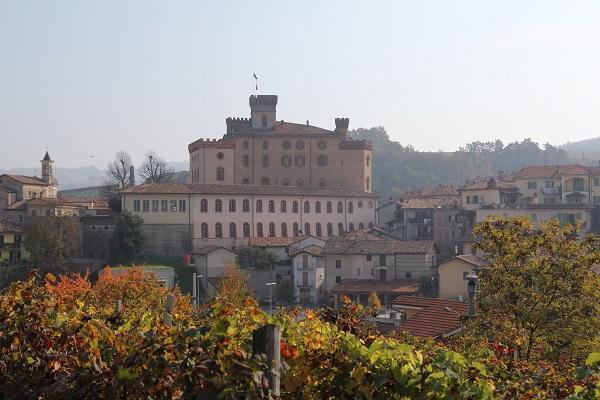 Azienda-Azelia-wijn-proeven-Piemonte (4)