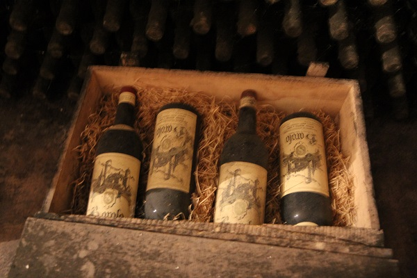 Azienda-Azelia-wijn-proeven-Piemonte (5)