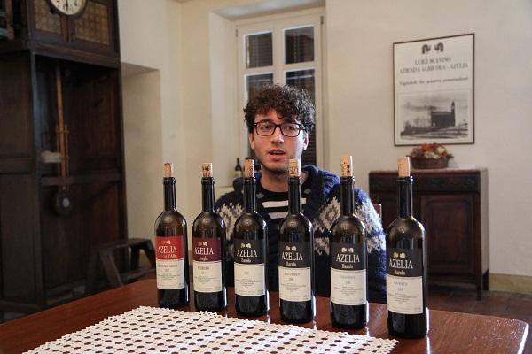 Azienda-Azelia-wijn-proeven-Piemonte (6)