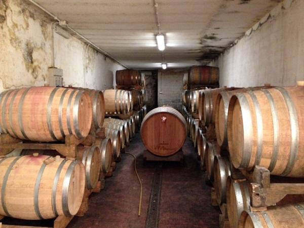 Borgo-Isolabella-della-Croce-wijn-proeven-Piemonte (3)