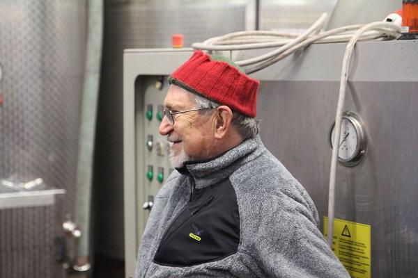 Borgo-Isolabella-della-Croce-wijn-proeven-Piemonte (5)