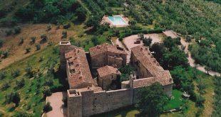 Borgo-Monte-Lagello-Umbrië (8)