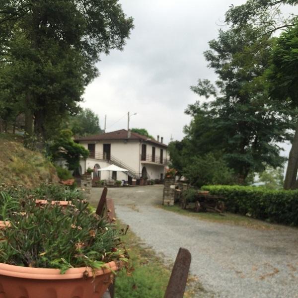 Cascina-Bertolotto-wijn-proeven-Piemonte (4)