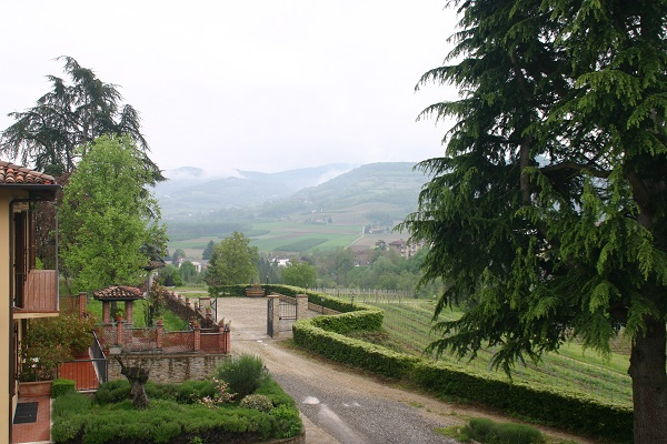 Cascina-Pastore-Colombo-wijn-proeven-Piemonte (5)