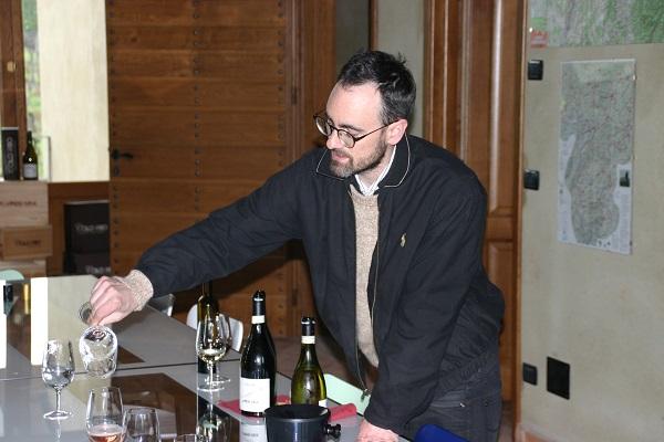 Cascina-Pastore-Colombo-wijn-proeven-Piemonte (6)