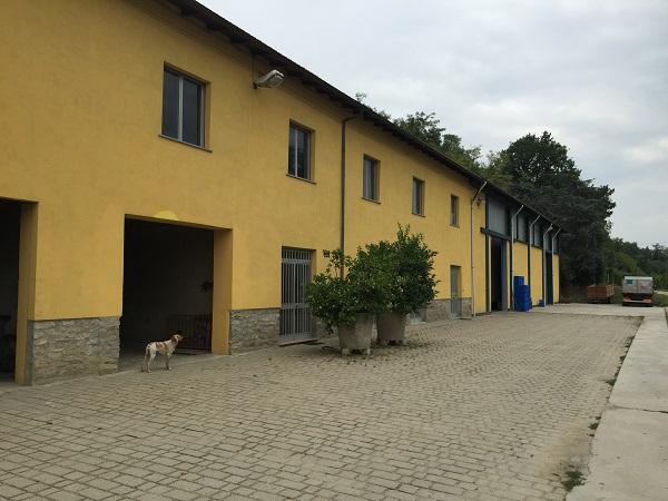 Cavallero-Vini-wijn-proeven-Piemonte (2)