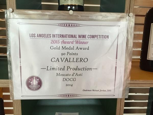 Cavallero-Vini-wijn-proeven-Piemonte (4)