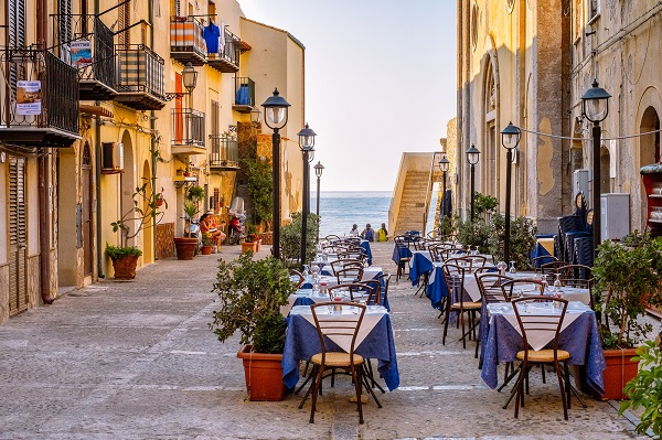 Cefalu-Sicilie (4)
