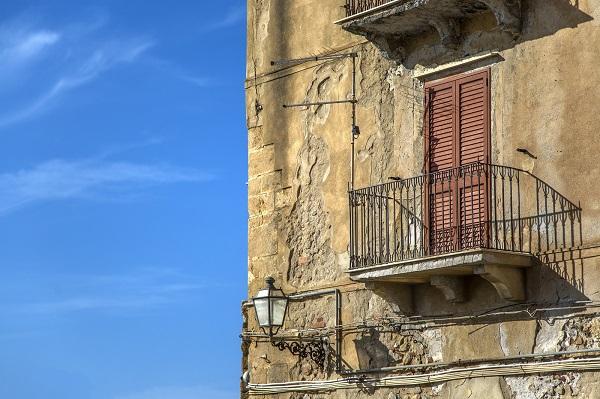 Cefalu-Sicilie (6)