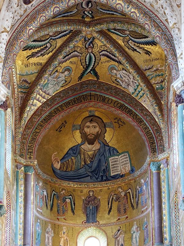 Cefalu-Sicilie-kathedraal-3