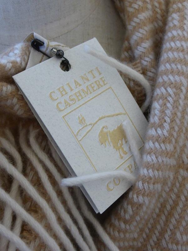 Chianti-Cashmere-geiten-kasjmier-Toscane (37)