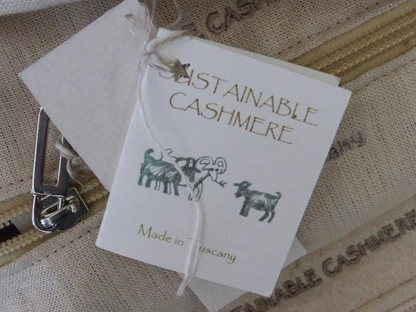 Chianti-Cashmere-geiten-kasjmier-Toscane (41)