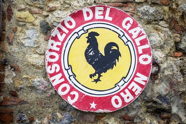 Chianti-Consorzio-Gallo-Nero