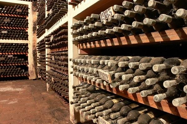 Chianti-wijn-proeven-Badia-Coltibuono-3