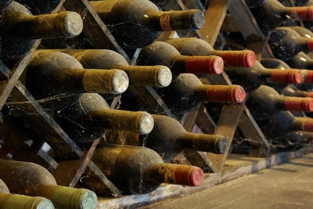 Chianti-wijn-proeven-Badia-Coltibuono-4