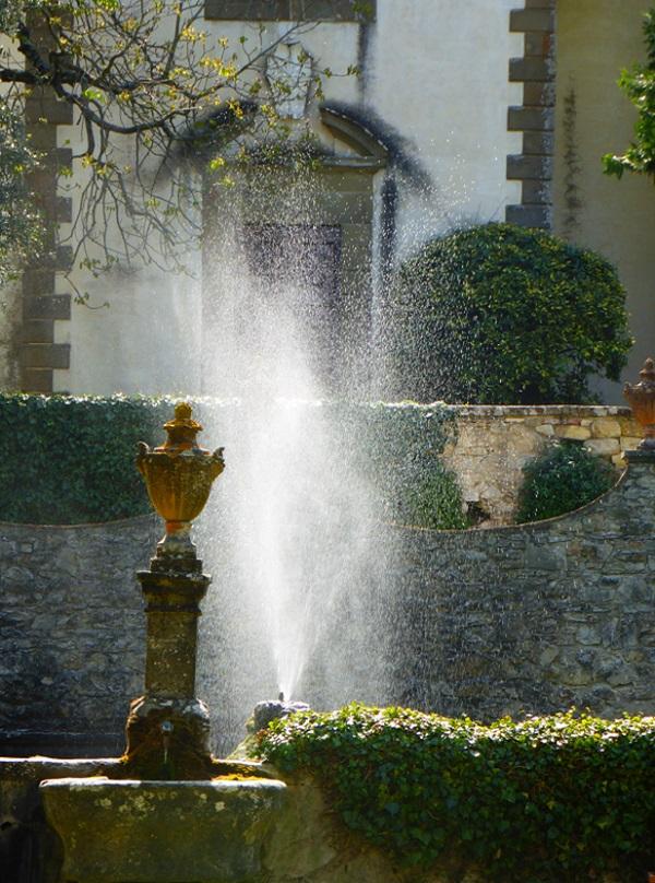Chianti-wijn-proeven-Castello-di-Verrazzano-3