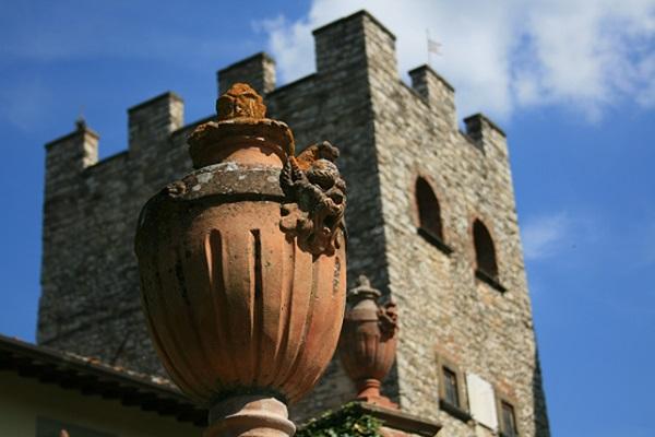 Chianti-wijn-proeven-Castello-di-Verrazzano-5
