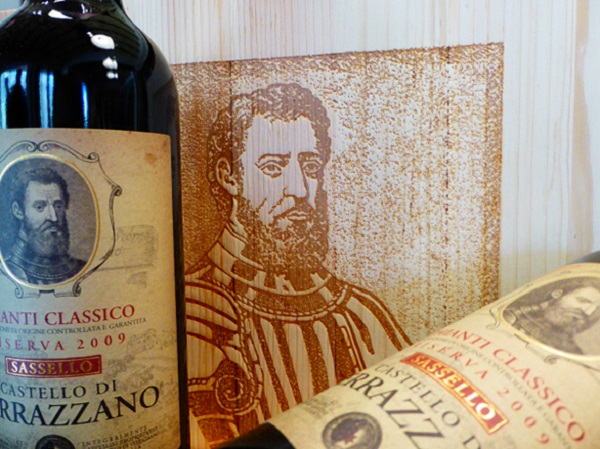 Chianti-wijn-proeven-Castello-di-Verrazzano-7