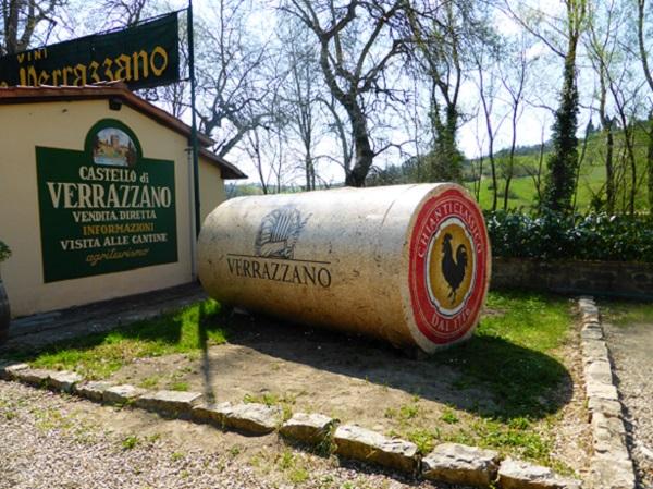 Chianti-wijn-proeven-Castello-di-Verrazzano-8