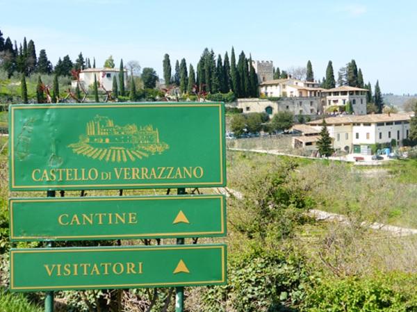 Chianti-wijn-proeven-Castello-di-Verrazzano