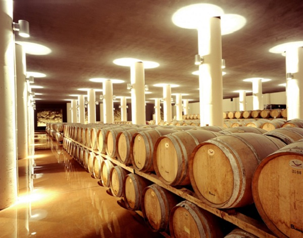 Chianti-wijn-proeven-Fonterutoli-2