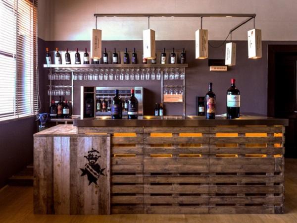 Chianti-wijn-proeven-Fonterutoli-3