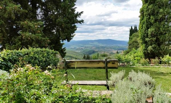 Chianti-wijn-proeven-Fonterutoli-4