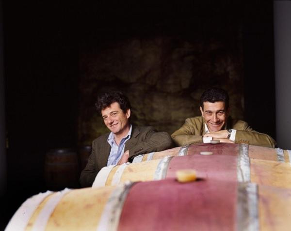 Chianti-wijn-proeven-Fonterutoli