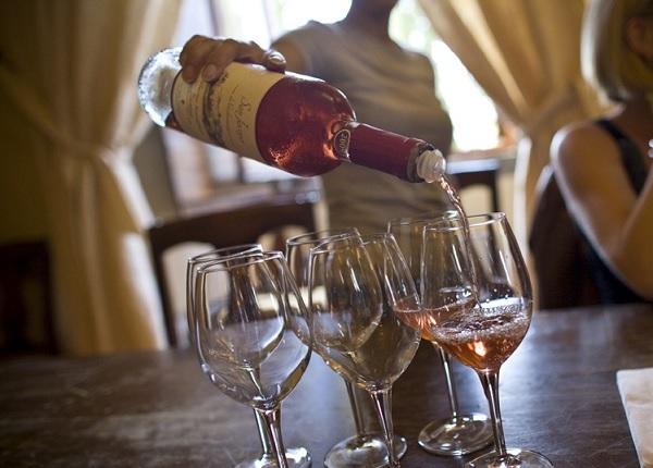 Chianti-wijn-proeven-Vignamaggio-3