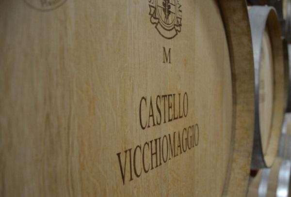 Chianti-wijn-proeven-Vignamaggio-4