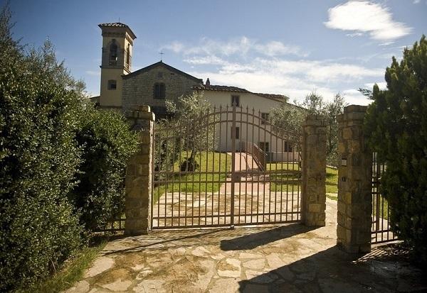 Chianti-wijn-proeven-Vignamaggio