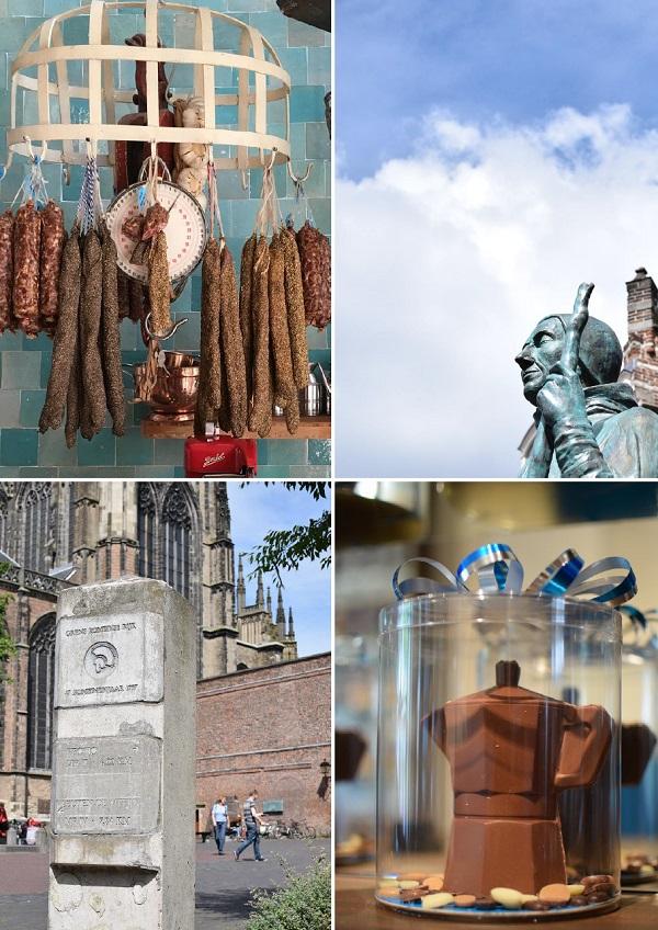 Ciao-tutti-City-Walk-Utrecht-Italie-aan-de-gracht-2