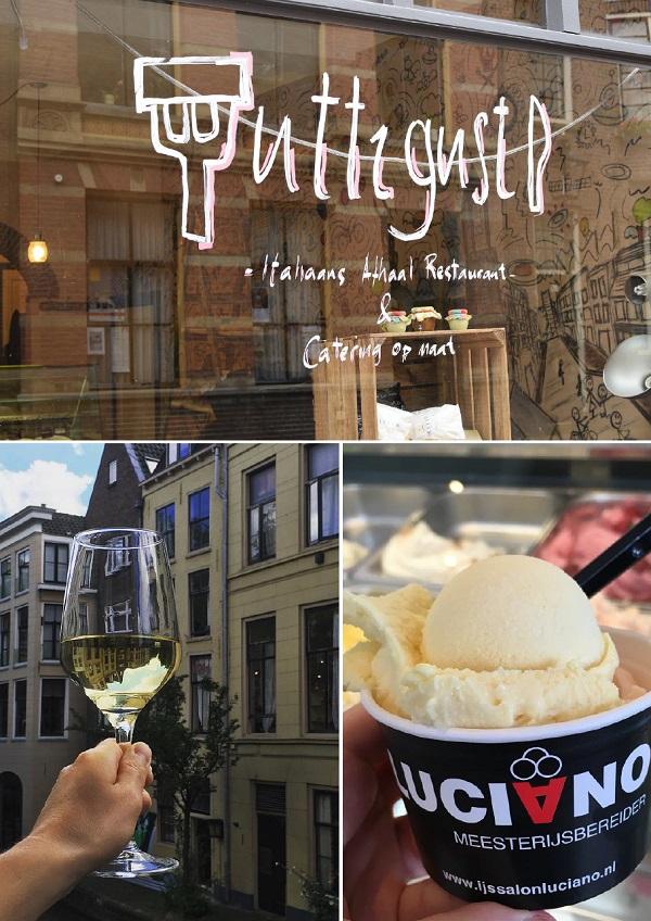 Ciao-tutti-City-Walk-Utrecht-Italie-aan-de-gracht-3