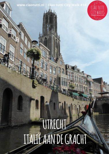 Ciao-tutti-City-Walk-Utrecht-Italie-aan-de-gracht