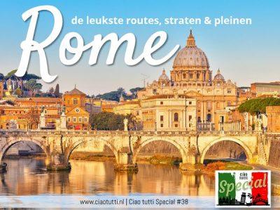 Ciao-tutti-Special-Rome-leukste-routes-straten-pleinen (1)