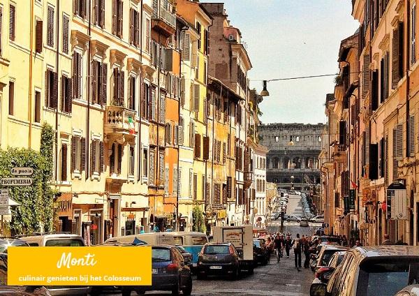 Ciao-tutti-Special-Rome-leukste-routes-straten-pleinen (11)