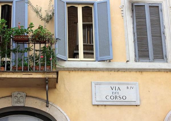 Ciao-tutti-Special-Rome-leukste-routes-straten-pleinen (13)