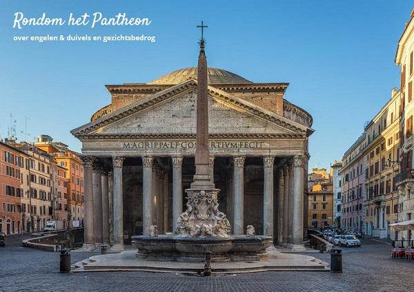 Ciao-tutti-Special-Rome-leukste-routes-straten-pleinen (14)